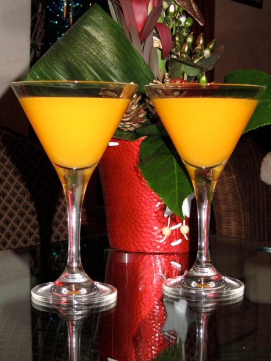 smoothies jus de fruits cocktails boissons chaudes. Black Bedroom Furniture Sets. Home Design Ideas