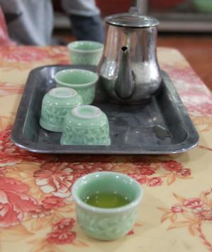 Rituel thé restaurant1